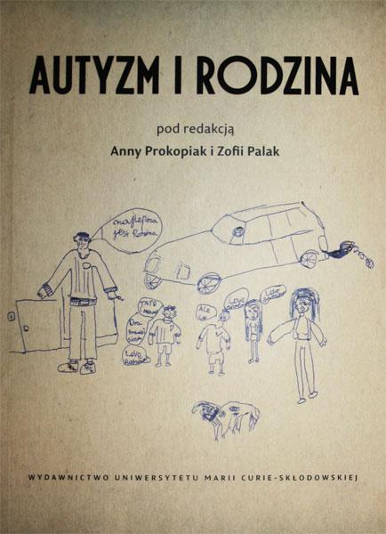 autyzm-i-rodzina