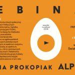 Neuroróżnorodne rozmowy o życiu z Weroniką Janiak